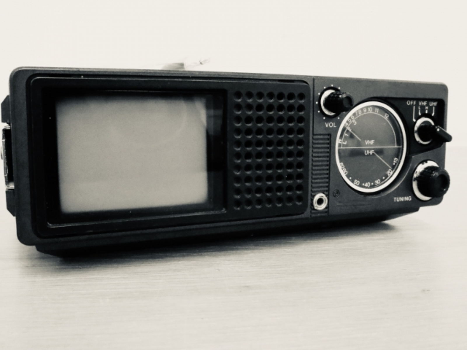 1月26日、ラジオ取材を受けさせていただきます